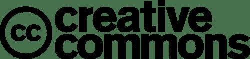 cc-logo-large