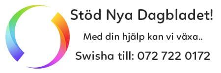swisha-nyd-450