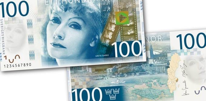 när försvinner gamla sedlarna