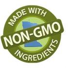 Hårt motarbetad sprider sig GMO-märkning