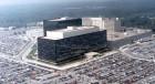 National Security Agency's högkvarter i Fort Meade, Maryland. Foto: nsa.gov