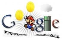 google-dodare-680