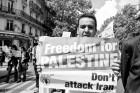 protest-palestina-frankrike
