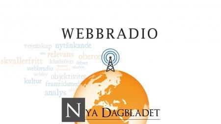 NyD-radio-5