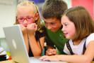 skolbarn-wifi
