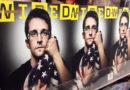 Snowden kritisk till utökad rysk övervakning