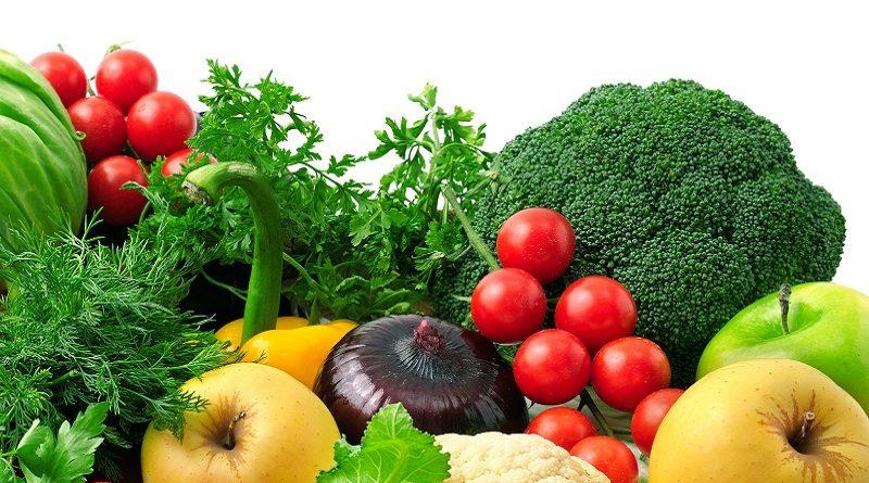 Livsmedelsverket: Bunkra mer mat!