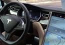 """Tesla utreds för att inte ha informerat om """"autopilot""""-olycka"""