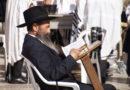 """Ortodoxa rabbiner vill stoppa kvinnor från """"sekulära"""" universitet"""