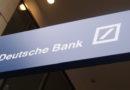 Mer ekonomiska problem för Deutsche Bank