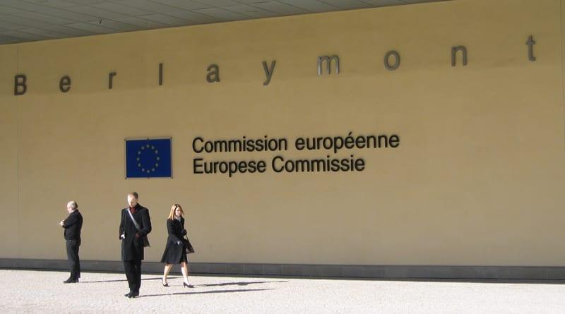 EU stoppar regleringar av cancerframkallande ämne