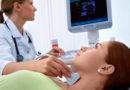 Ökad sköldkörtelcancer kan ha samband med mobilstrålning