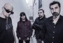 System of a Down planerar nytt albumsläpp