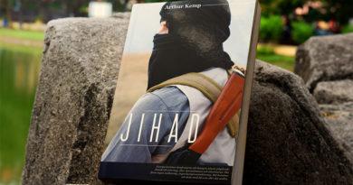 Recension: Jihad