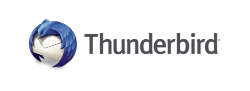 thunderbird-logo-wordmark