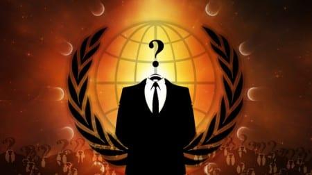 De slår tillbaka mot korruption och censur via nätet