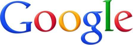 Google ändrar integritetspolicy
