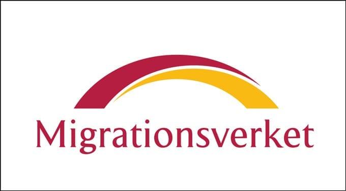 migrationverket