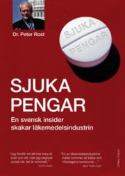 sjuka-pengar-en-svensk-insider-skakar-lakemedelsindustrin