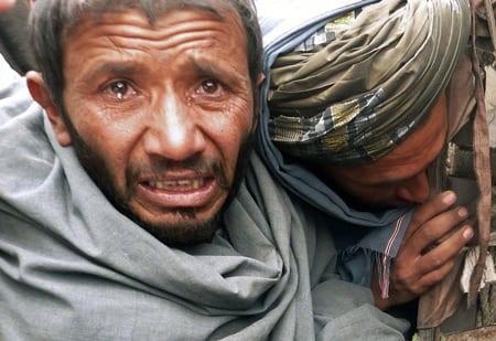 civlia-afghaner
