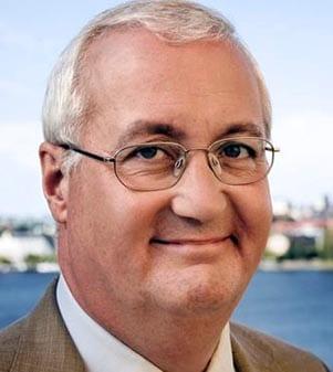 Alliansen stoppar avknoppningen i Stockholm