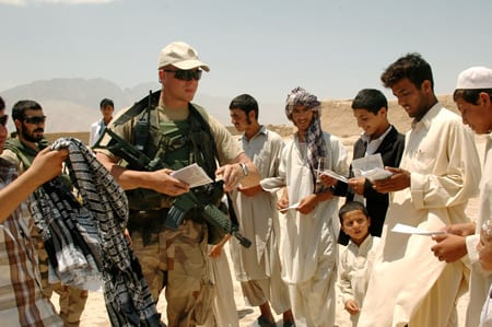sverige-psyops-afghanistan-450