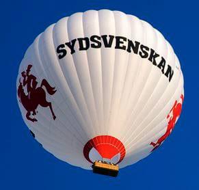 Nya sparkrav på Sydsvenskan – säger upp var femte journalist