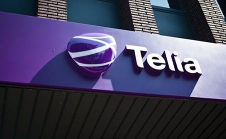 USA intresserade av Telia Soneras muthärva