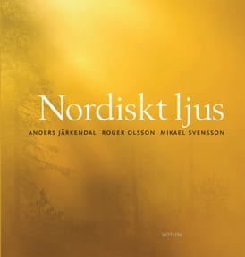 Nordiskt-ljus