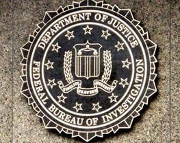 FBI köper in hackare för att spionera