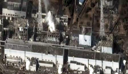 Läckan vid Fukushima värre än befarad