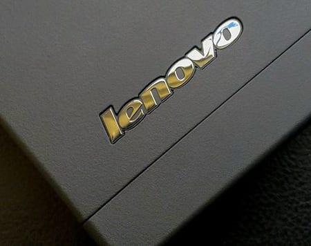 Spionorgan förbjuder Lenovo