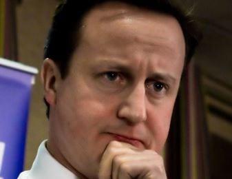 David Cameron. Foto: Jim Millen/CC BY-NC-SA 2.0