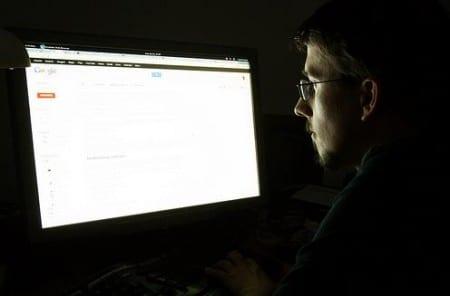 Ny rapport: Friheten på internet inskränks allt mer