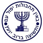 """Israel bakom cyberattack mot Frankrike"""