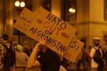 nato-afghanistan