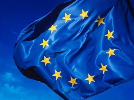 Island drar tillbaka EU-ansökan