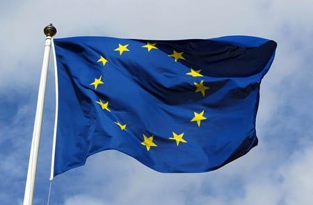 43 procent vill lämna EU