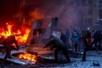 demo-kiev