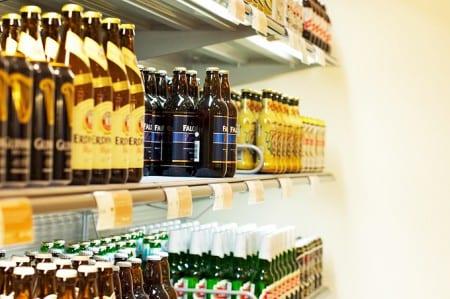 """""""Regeringens alkoholskatt kommer slå bakut"""""""