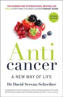 anticancer-450