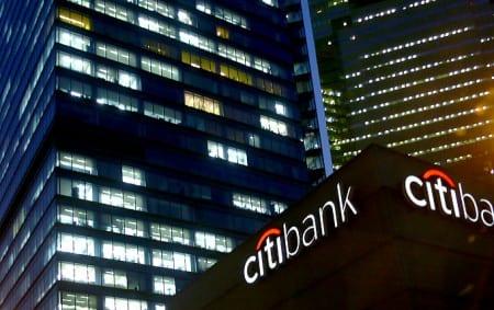 Miljardböter för sex storbanker