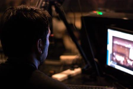 Nu försöker filmbranschen förbjuda streaming från piratsajter