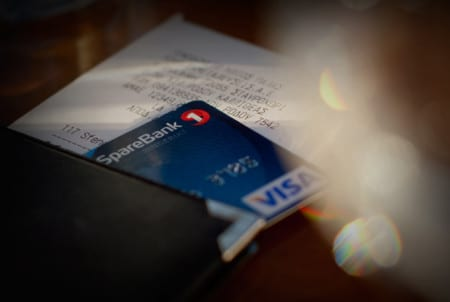 Bedrägerier via nätet ökar – så skyddar du dig