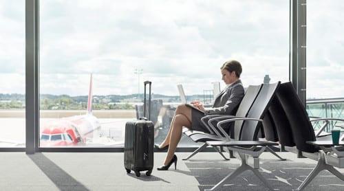 Telia slopar roamingavgiften i Norden och Baltikum