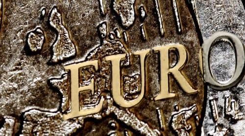 Der Spiegel: Euron kan falla efter Schengen