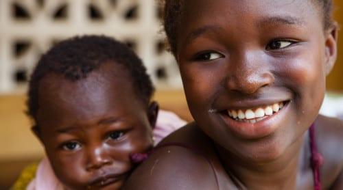 WHO: Sierra Leone ebolafritt