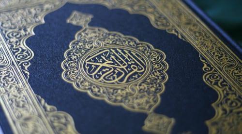 """Algeriet: Tio års fängelse för att ha """"uppmuntrat ateism"""""""