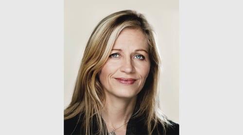 Marie Krarup, Dansk Folkeparti