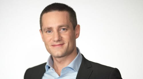 Rasmus Jarlov: PK-guiden till ett terrorangrepp